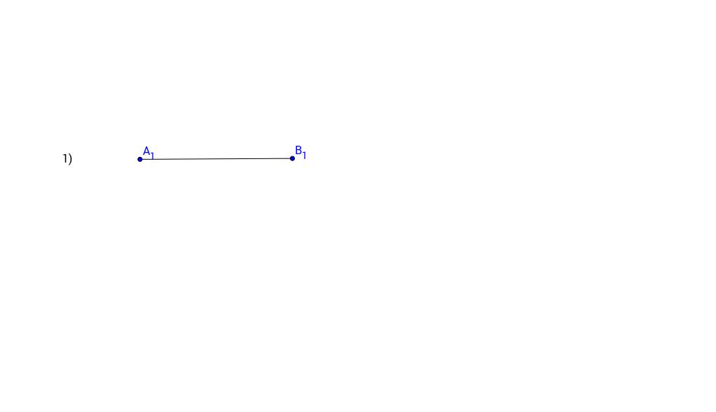 Sec 1.6 Basic Constructions