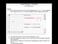 Punktprobe.pdf