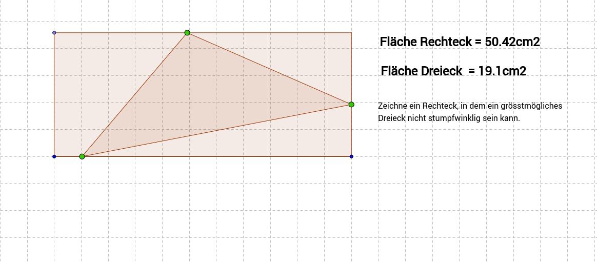 mb1 LU12 Dreieck im Rechteck Teil2