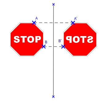 EPV3.04.Simetría