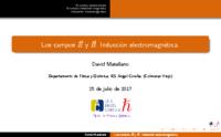Campos E y B.pdf