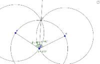 Create an Angle Bisector