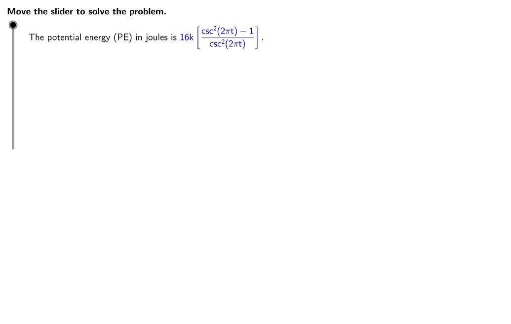 UCSS Math II 5.9.5 Example 4