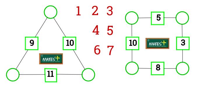 Enigma numérico