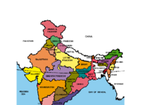 map of India.pdf