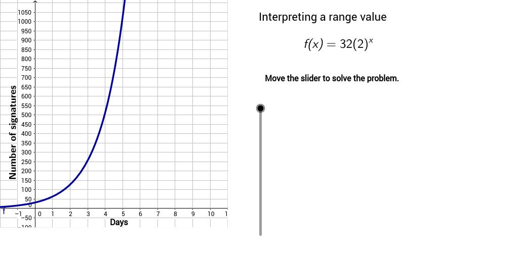 UCSS Math I 2.1.4 Example 3