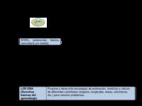 actividad con geogegra _GRADO_8.pdf