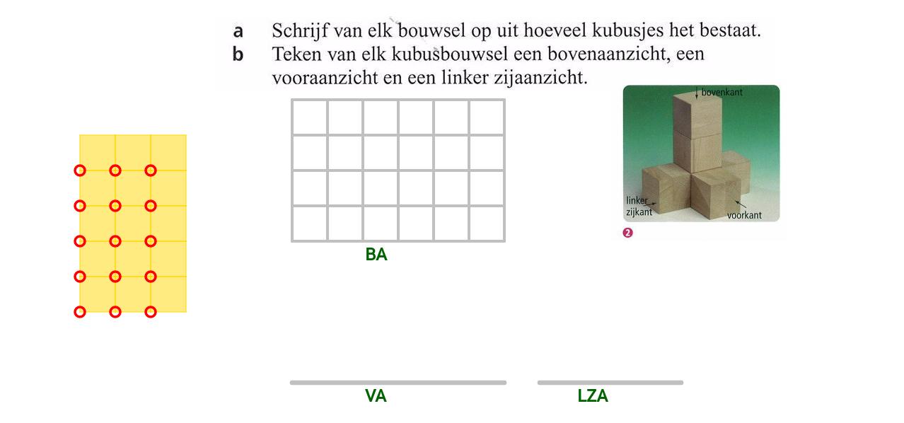 V1 WI H01 3-17.2