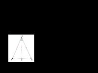 proprietà triangoli isosceli.pdf