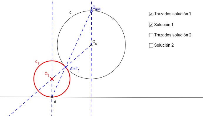 DT2.Tangentes.Apolonio PRC.A en r.