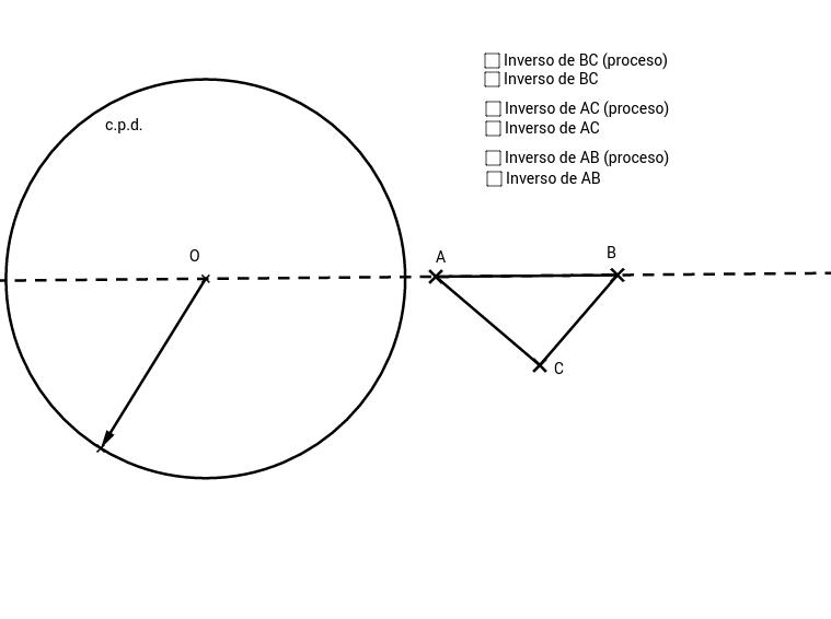 DT2.Inversión.Problema_tipo.
