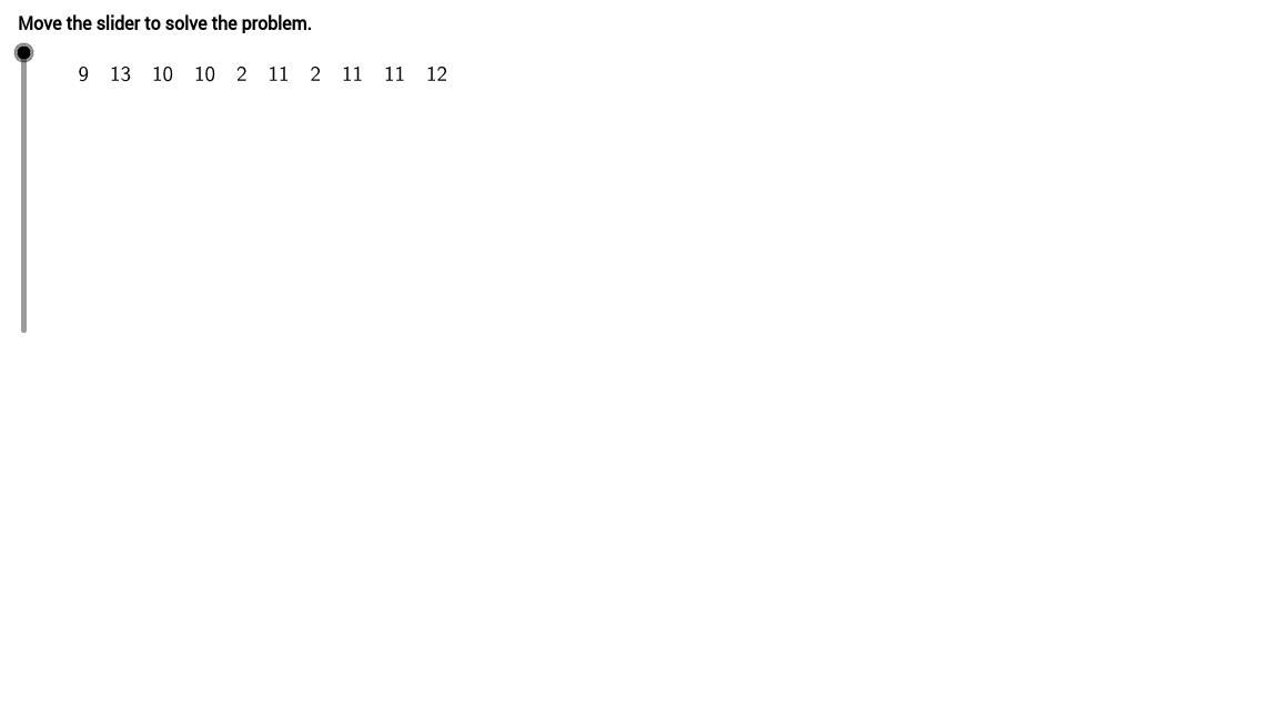 CCGPS AA 1.1.1 Example 1