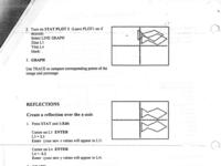 Fish Activity P2.pdf