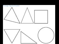 02-Figuren-ertasten-Vorlage.pdf