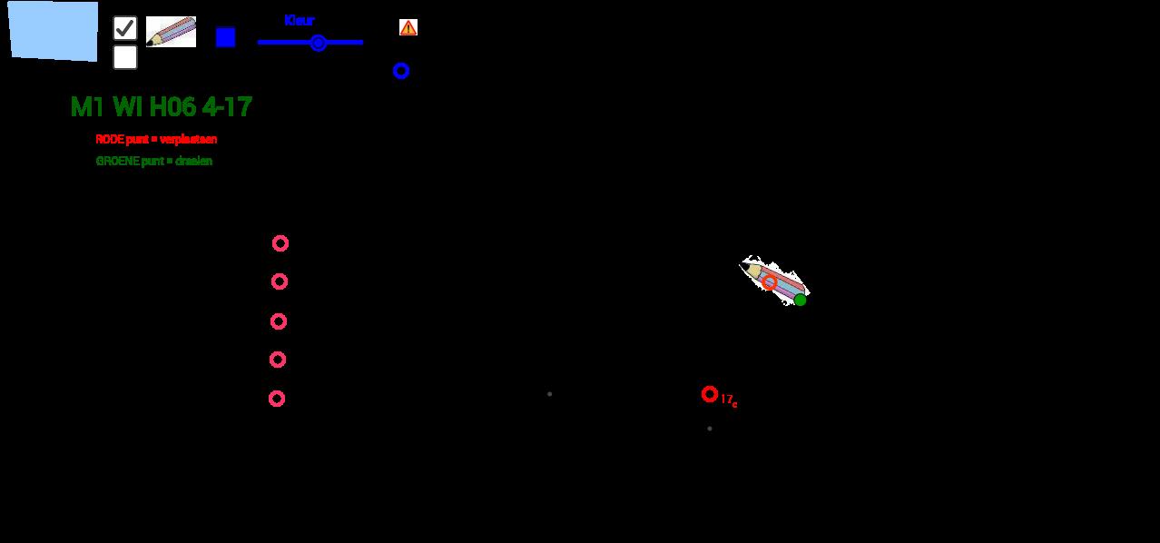 M1 WI H06 4-17