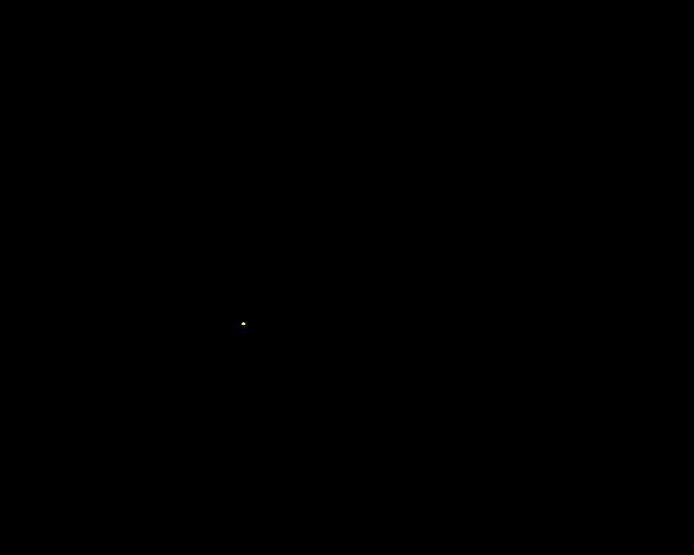 Logotipo de ChupaChups