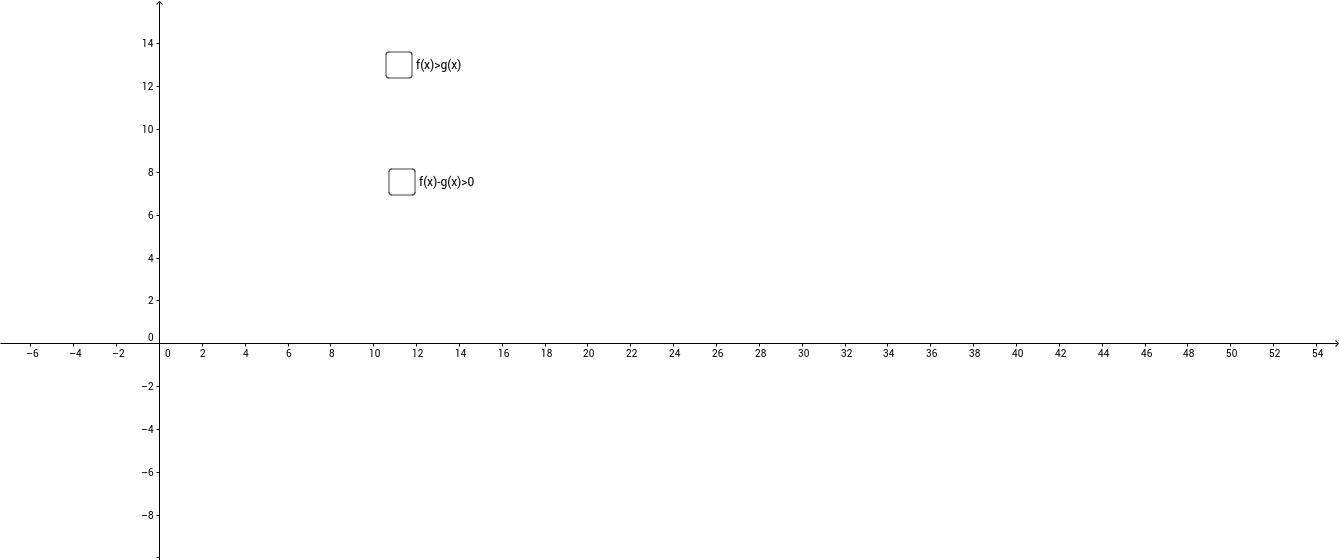 ejemplo 1.1.1