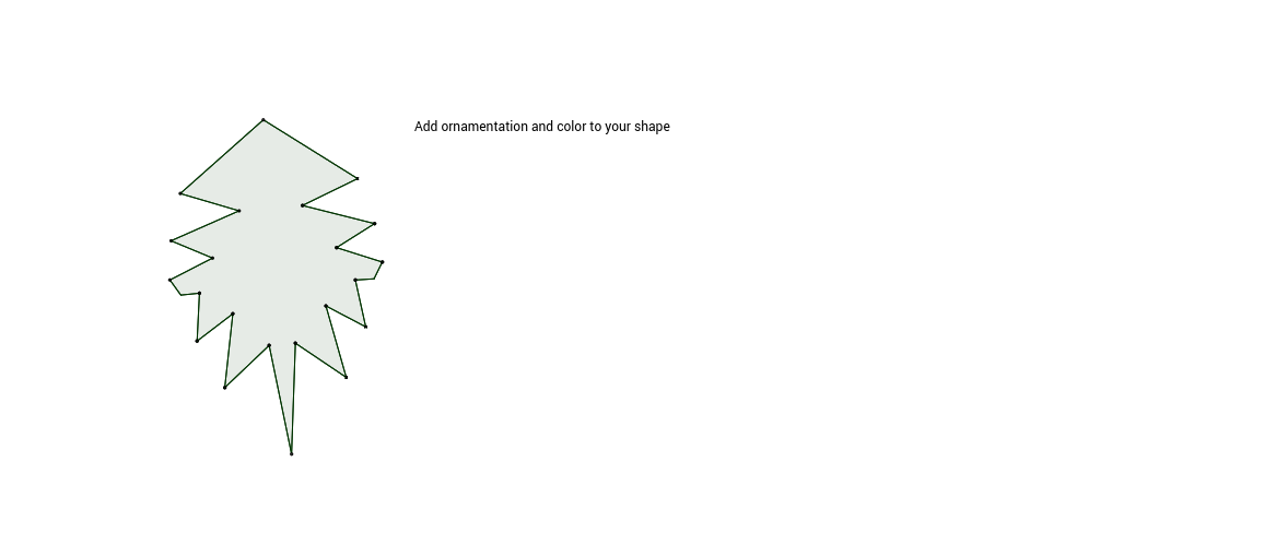 tessellation5
