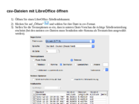 Von csv zu LibreOffice.pdf