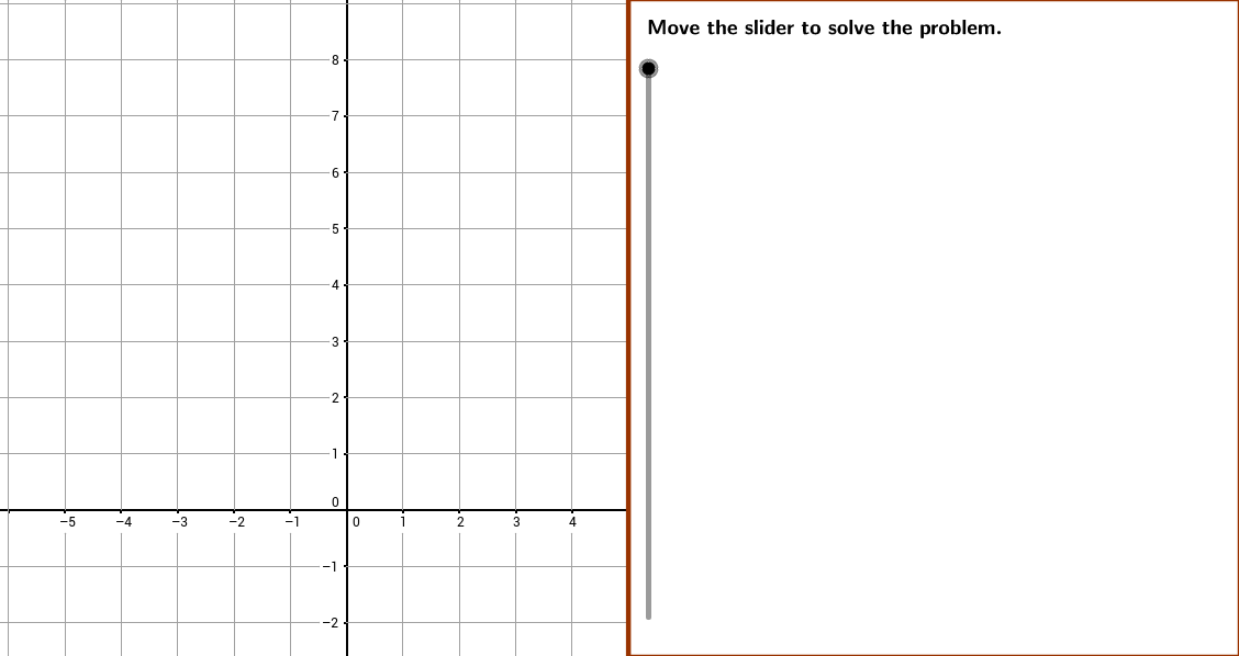 CCSS IP Math II 6.7.1 Example 2