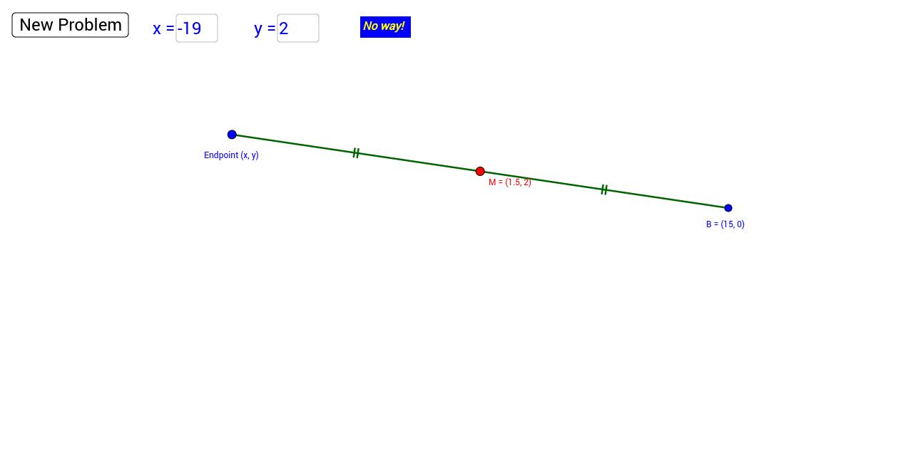 worksheet Midpoint Worksheet workbooks midpoint worksheets free printable for pre 100 worksheet archives math in the