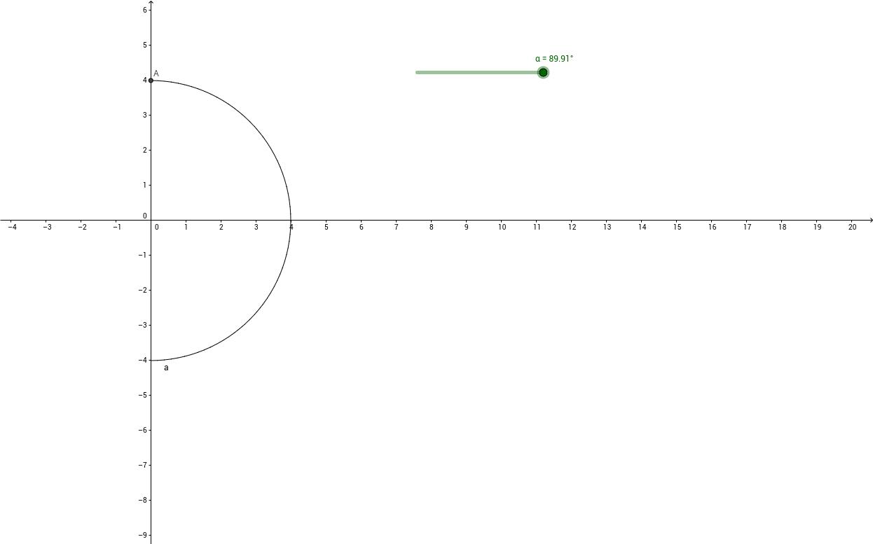 Curva paramétrica 07