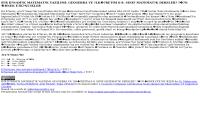 Bir Dinamik Matematik Yazılımı