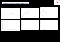 I.1_Einstieg_Flaechenberechnungen.pdf