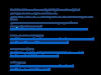 Prezis zu den neuen Typ-2-Aufgaben.pdf