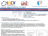 Poster_Walter Fernandes_Função trigonométrica_Co-seno Seminário_IGUniCV_27 e 28-07-2017.pdf