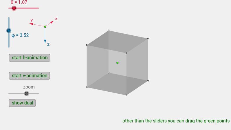 Copy of cube3d