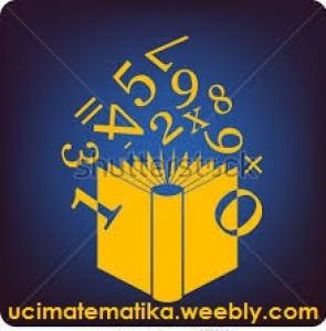Математика 8 одд
