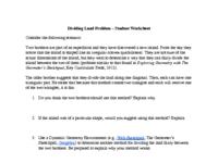 DividingLandProblemStudentWorksheet.pdf