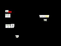 zaavar DA1-1 teacher.pdf