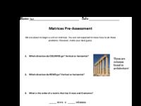 Lesson 1 Pre Assessment Adjusted.pdf
