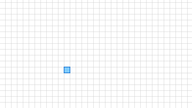 Fibonacci Numbers and the Fibonacci Spiral