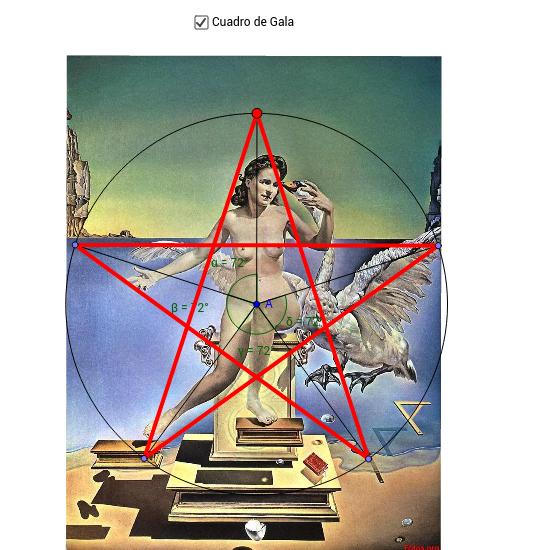 Geometría Primaria