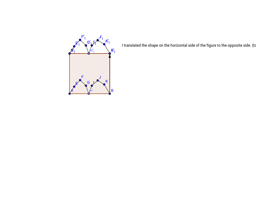 Intro translation tessellation 3