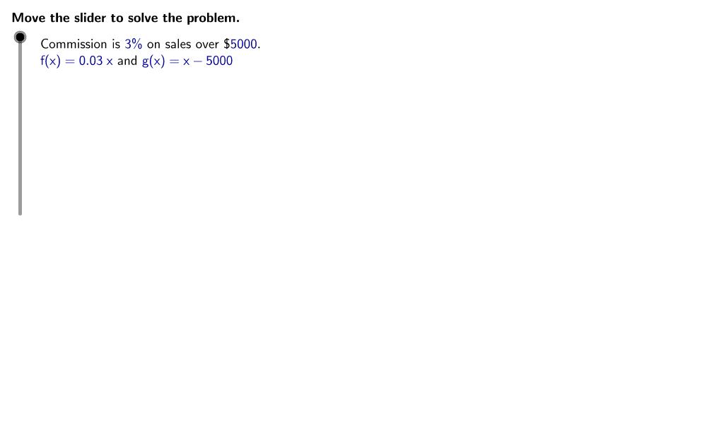 UCSS Math III 4B.2.4 Example 3