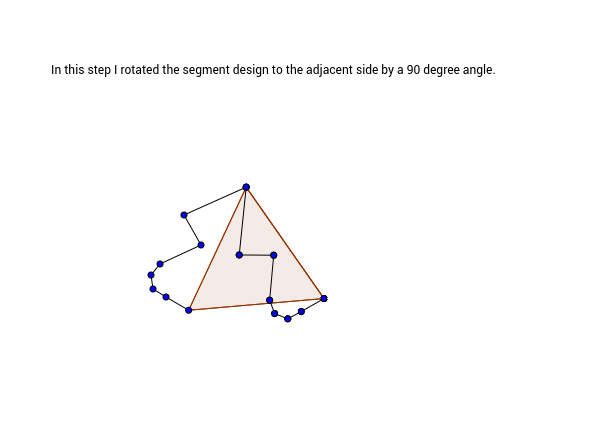 Triangle part 2