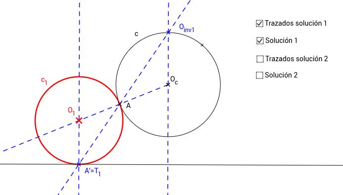 DT2.Tangentes.Apolonio PRC.A en c.