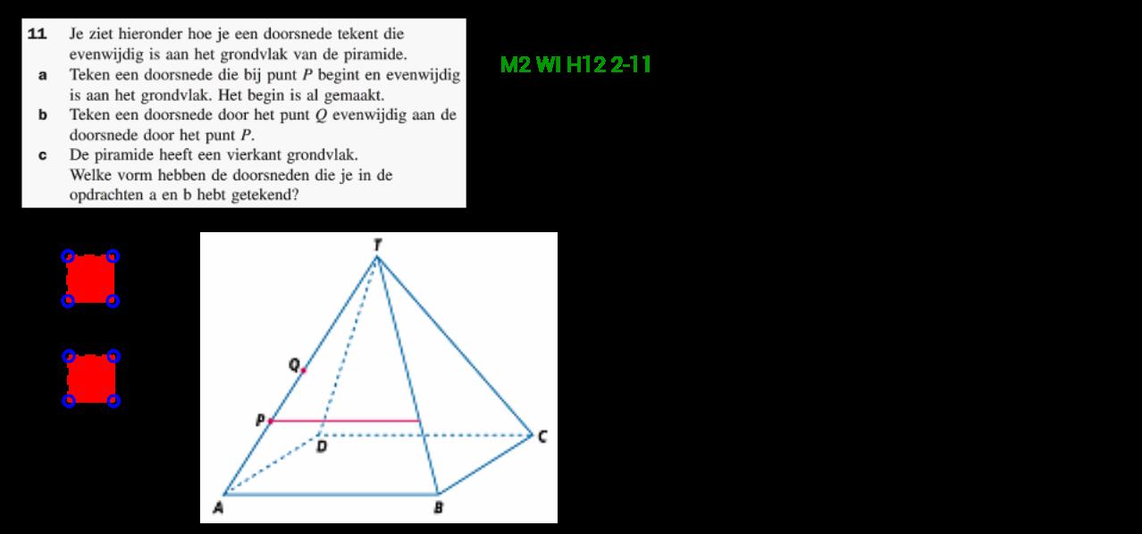 M2 WI H12 2-11