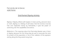 Dignity Act.pdf