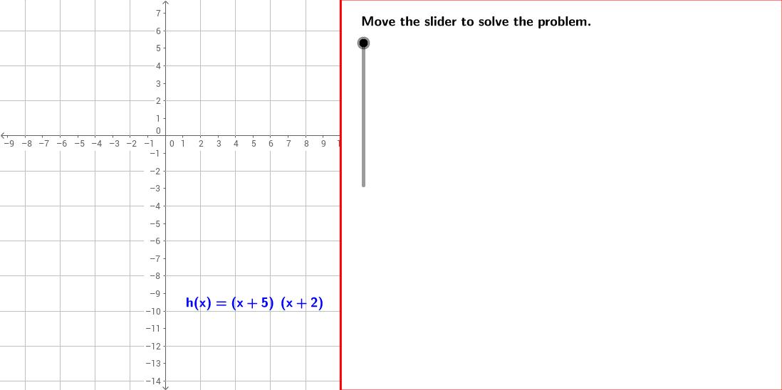 UCSS Math II 3B.1.2 Example 2