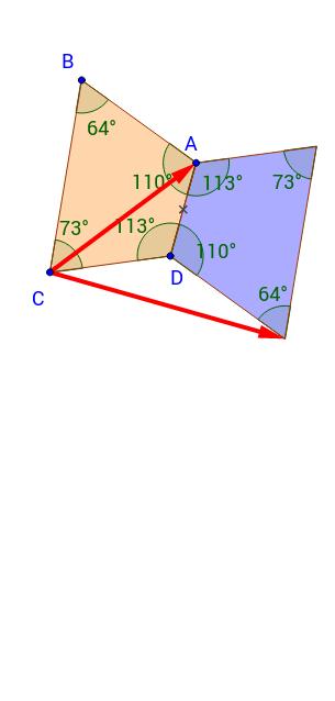 tessellating quadrilaterals