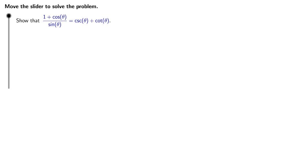 UCSS Math II 5.9.5 Example 3