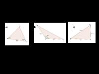Construcción de triángulos_consigna de trabajo.pdf