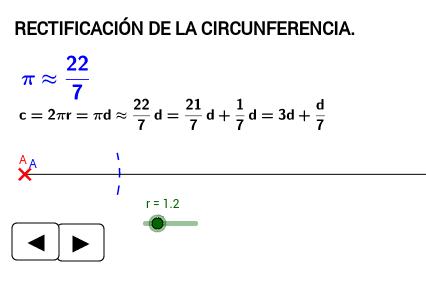 DT2.TB.Rectificación circunferencia.