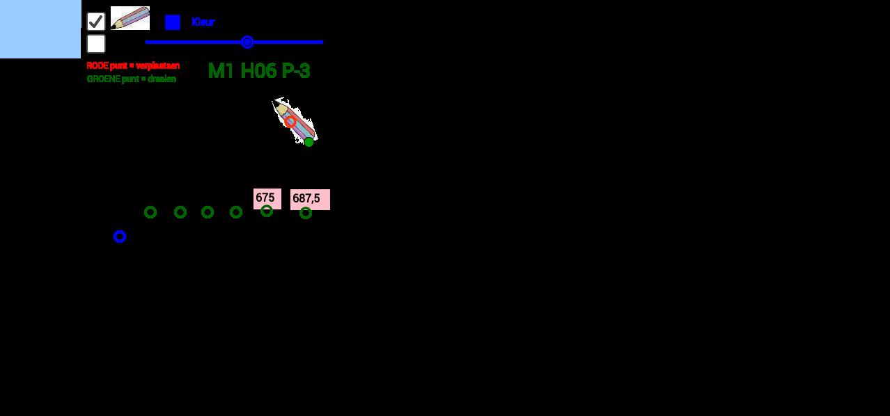 M1 WI H06 P-3.2