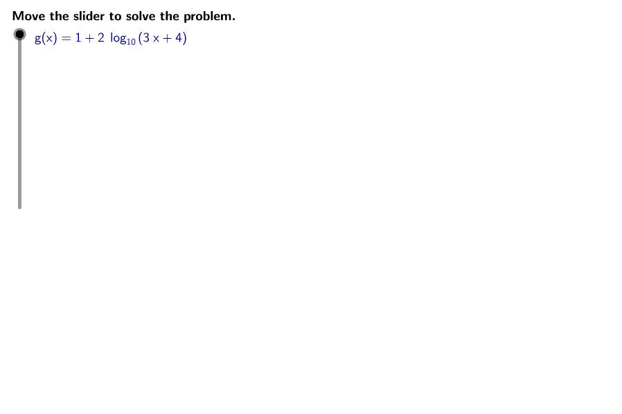 CCGPS AA 6.4.1 Example 3